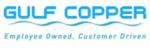Small thumb gulf copper   manufacturing corporation