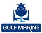 Small thumb gulf marine repair corporation