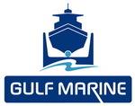 Small thumb gulf marine repair corporation