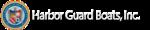 Small thumb harbor guard boats