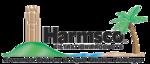 Small thumb harmsco header logo