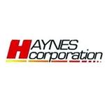 Small thumb haynes corporation