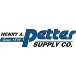 Small thumb henry a. petter supply co.