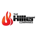 Small thumb hiller companies  the