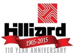 Small thumb hilliard corporation  the