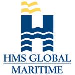 Small thumb hms global maritime