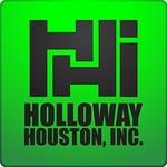 Small thumb holloway houston