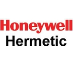 Small thumb honeywell hermetic