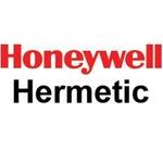 Small thumb honeywell hermetic