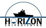 Small thumb horizon shipbuilding