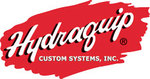 Small thumb hydraquip custom systems