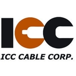 Small thumb icc cable corporation