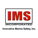 Small thumb innovative marine safety