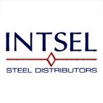 Small thumb intsel steel distributors