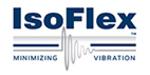 Small thumb isoflex technologies