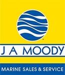 Small thumb j a moody company