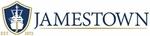 Small thumb jamestown metal marine sales