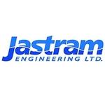 Small thumb jastram engineering