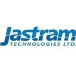 Small thumb jastram technologies ltd