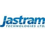 Small thumb jastram technologies ltd
