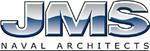 Small thumb jms naval architects