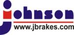 Small thumb johnson brakes  johnson industries ltd