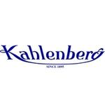 Small thumb kahlenberg industries