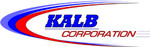 Small thumb kalb corporationlogo