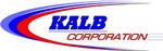 Small thumb kalb corporationlogo