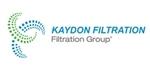 Small thumb kaydon logo