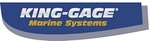 Small thumb king engineeringking gage systems