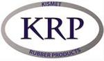 Small thumb kismet rubber products corp