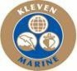 Small thumb kleven logo