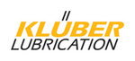Small thumb kluber lubrication na lp