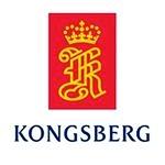 Small thumb kongsberg maritime  inc