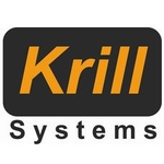 Small thumb krill systems