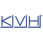 Small thumb kvh industries