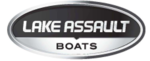 Small thumb lake assault boats