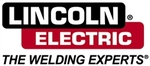 Small thumb lincoln experts logo