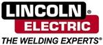 Small thumb lincoln experts logo