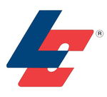 Small thumb logan clutch corporation