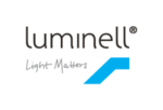 Small thumb luminell as
