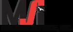 Small thumb msi logo