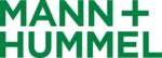 Small thumb mann   hummel purolator filters