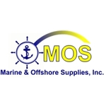 Small thumb marine   offshore supplies