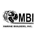 Small thumb marine builders