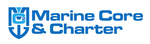 Small thumb marine core   charter