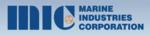 Small thumb marine industries corporation