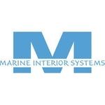 Small thumb marine interior systems1