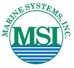 Small thumb marine systems